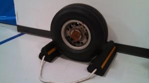 IMG_20150212_172825_988-Aircraft Parts Specials-Professional Aviation Associates