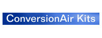 Conversion Air Kits-Aviation Partners-Aircraft Parts-Professional Aviation Associates