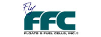 Fly FFC-Aviation Partners-Aircraft Parts-Professional Aviation Associates