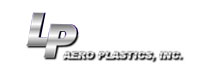 LP Aero-Plastics-Aviation Partners-Aircraft Parts-Professional Aviation Associates