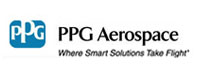 PPG-Aviation Partners-Aircraft Parts-Professional Aviation Associates