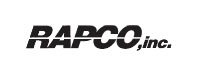 Rapco-Aviation Partners-Aircraft Parts-Professional Aviation Associates