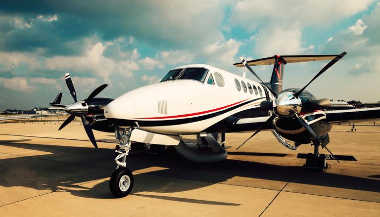 Professional Aviation Associates | Aircraft Parts, Avionics